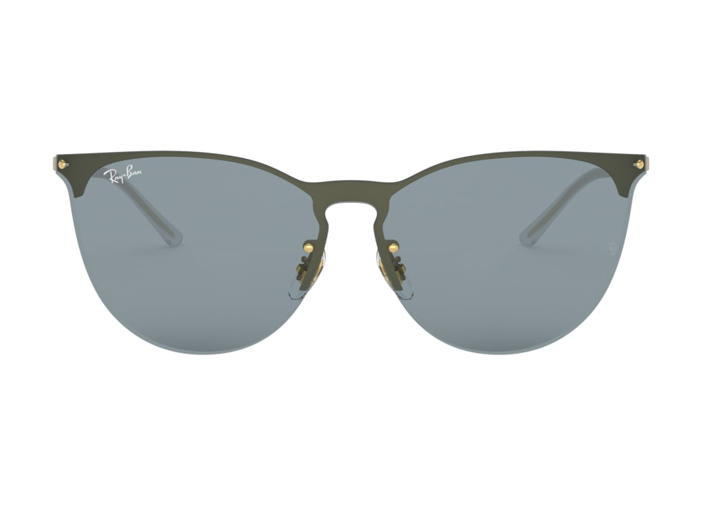 8056597069984-front-RayBan-0RB3652-901380