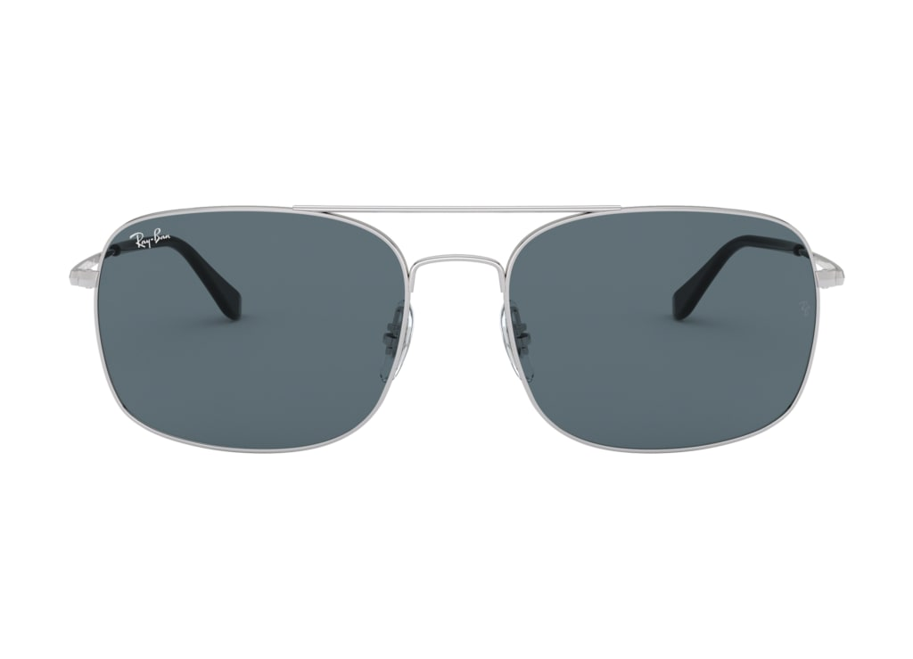 8056597071390-front-Ray-Ban-0RB3611-003-R5
