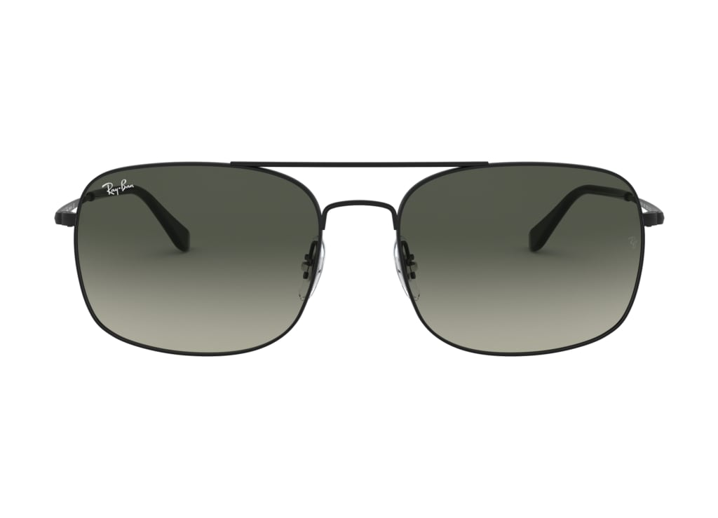 8056597071413-front-Ray-Ban-0RB3611-006-71