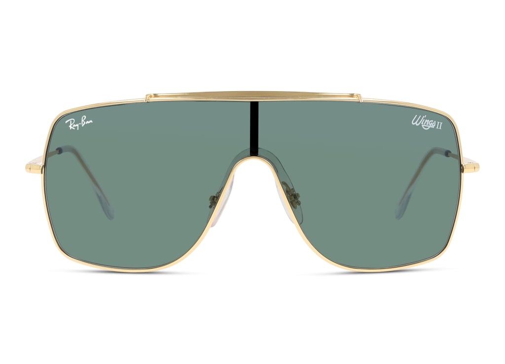 8056597071499-front-01-ray-ban-0rb3697-WINGS%20II-gold