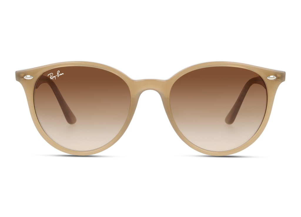 8056597071628-front-01-ray-ban-0rb4305-eyewear-opal-beige_1
