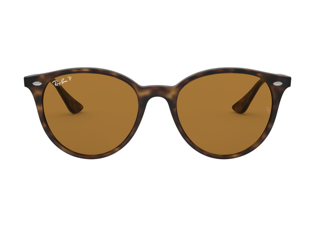 8056597071659-front-Ray-Ban-Sonnenbrille-0RB4305-710-83