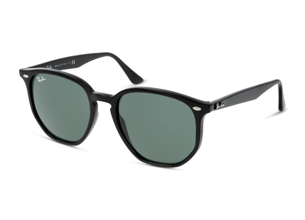 8056597072991-angle-03-ray-ban-0rb4306-eyewear-black