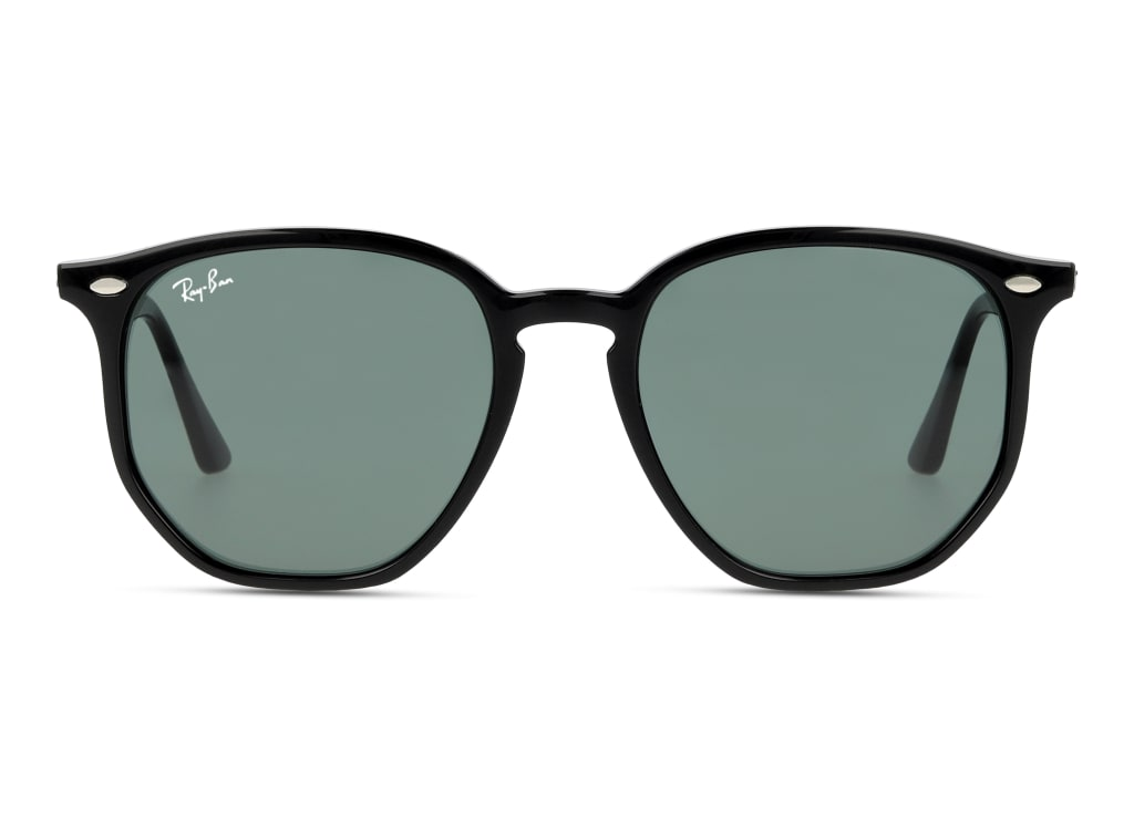 8056597072991-front-01-ray-ban-0rb4306-eyewear-black