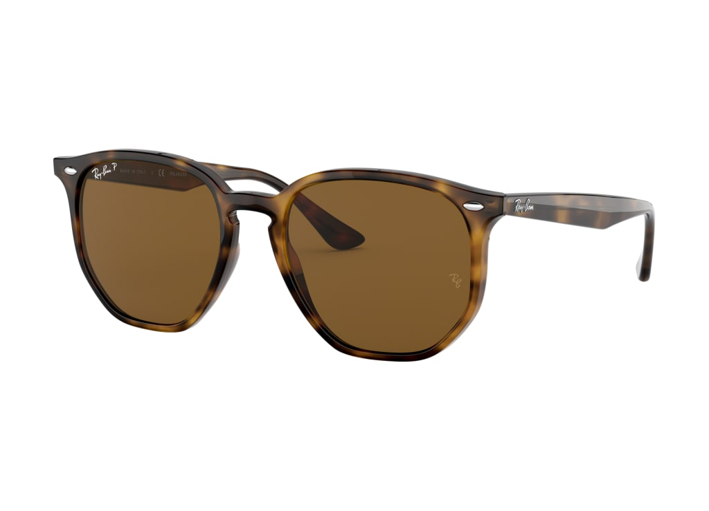 8056597073011-angle-Ray-Bay-Sonnenbrille-0RB4306-710-83
