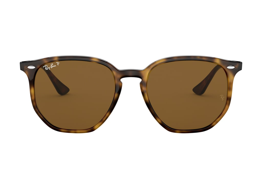8056597073011-front-Ray-Bay-Sonnenbrille-0RB4306-710-83