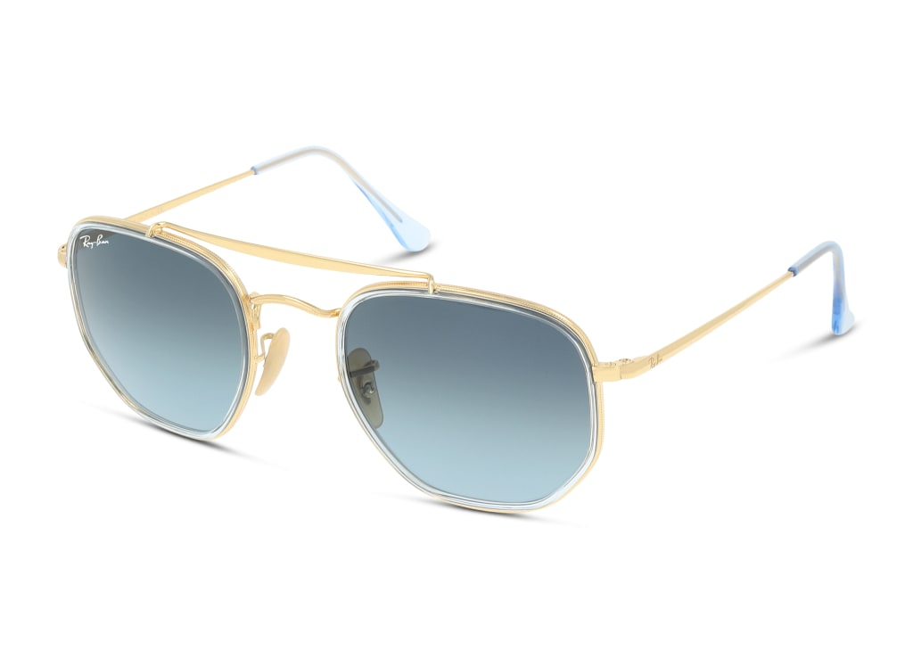 8056597073196-angle-03-ray-ban-0rb3648m-THE%20MARSHAL%20II-gold_1