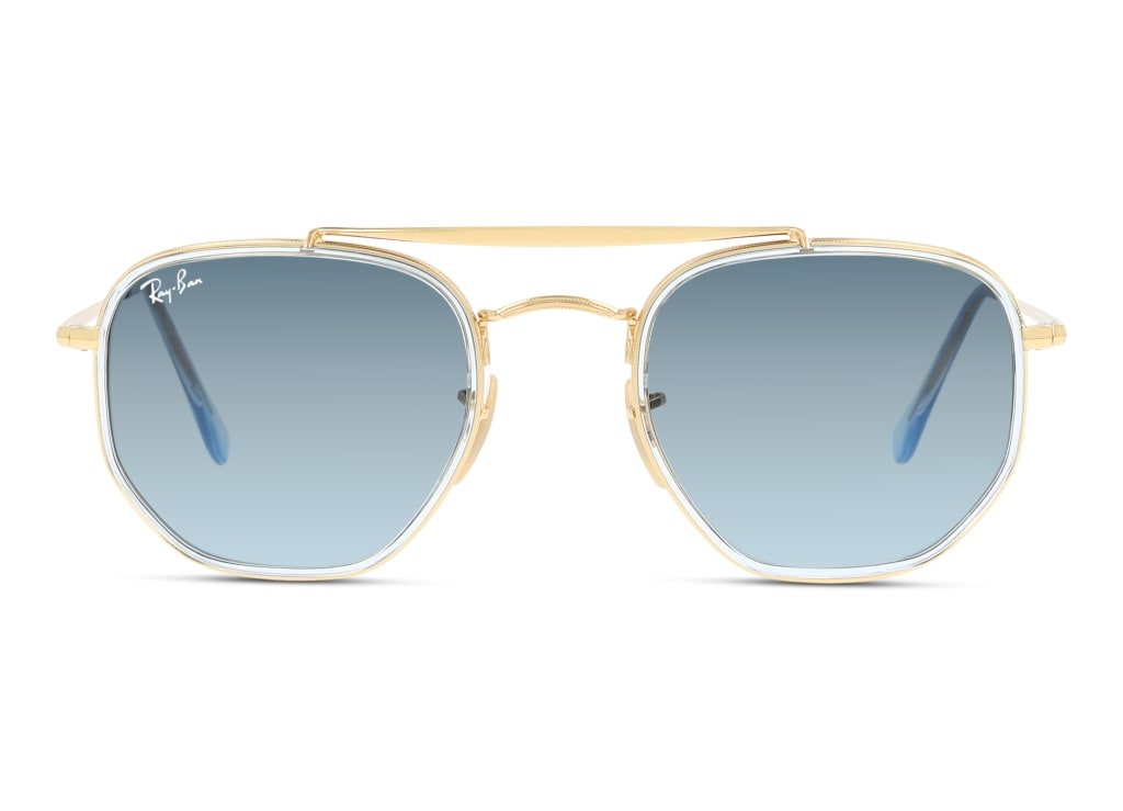8056597073196-front-01-ray-ban-0rb3648m-THE%20MARSHAL%20II-gold_1