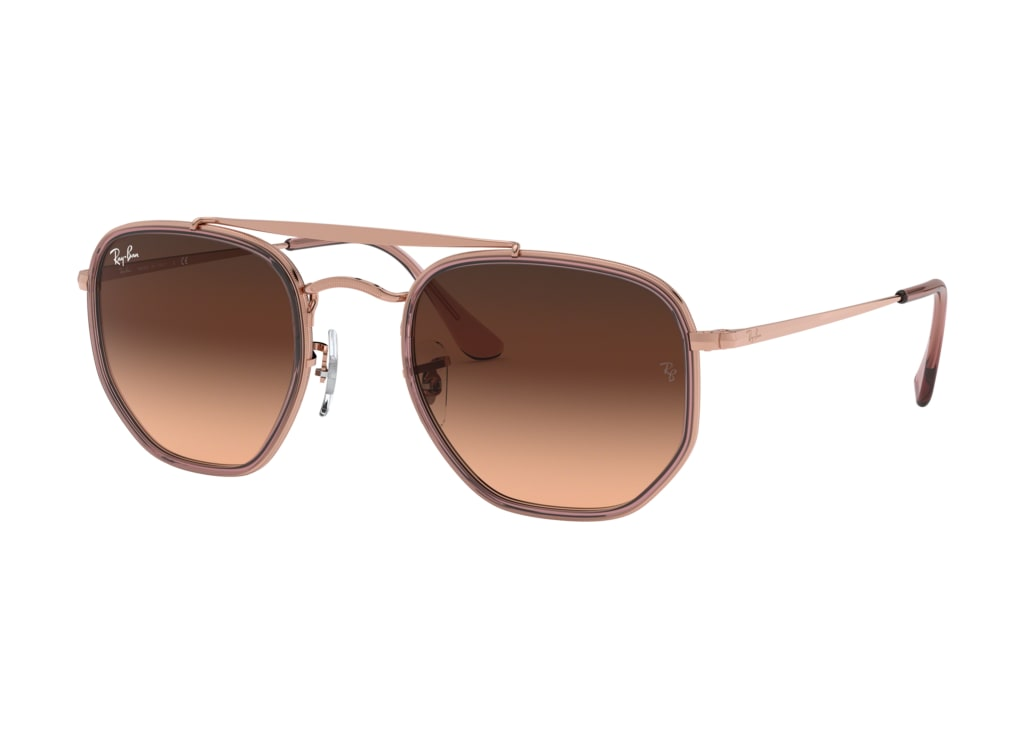 8056597073202-angle-Ray-Ban-Sonnenbrille-0RB3648M-9069A5-The-Marshal-2