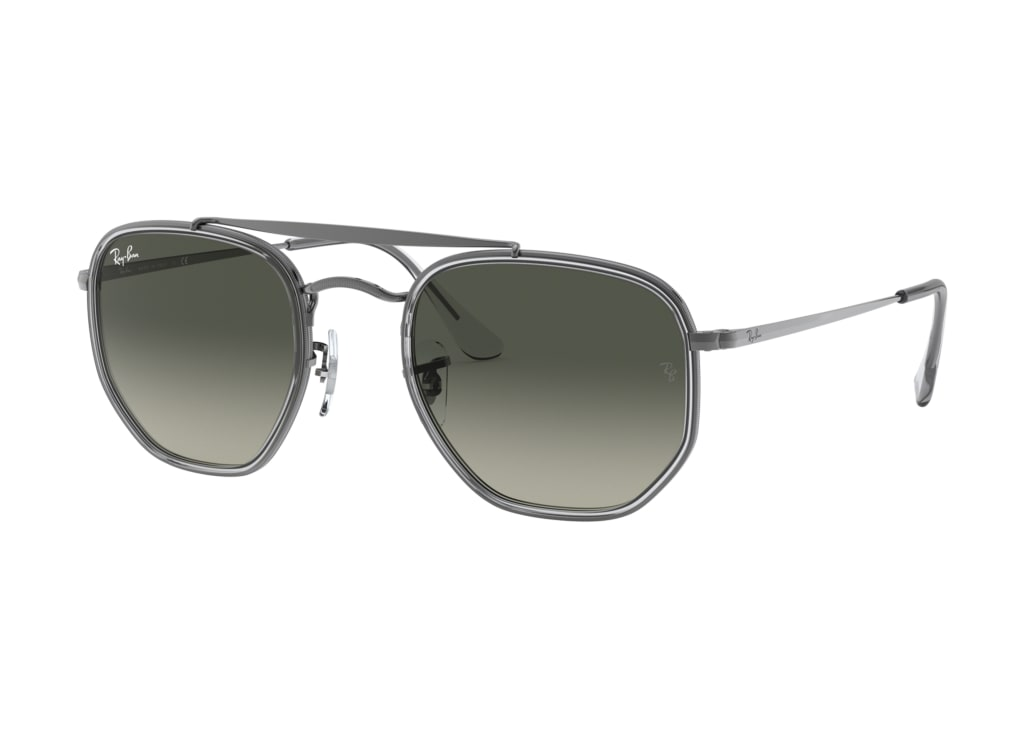 8056597073219-angle-Ray-Ban-0RB3648M-004-71-The-Marshal-2