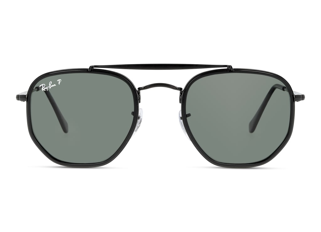 8056597073226-front-01-ray-ban-0rb3648m-THE%20MARSHAL%20II-black_1