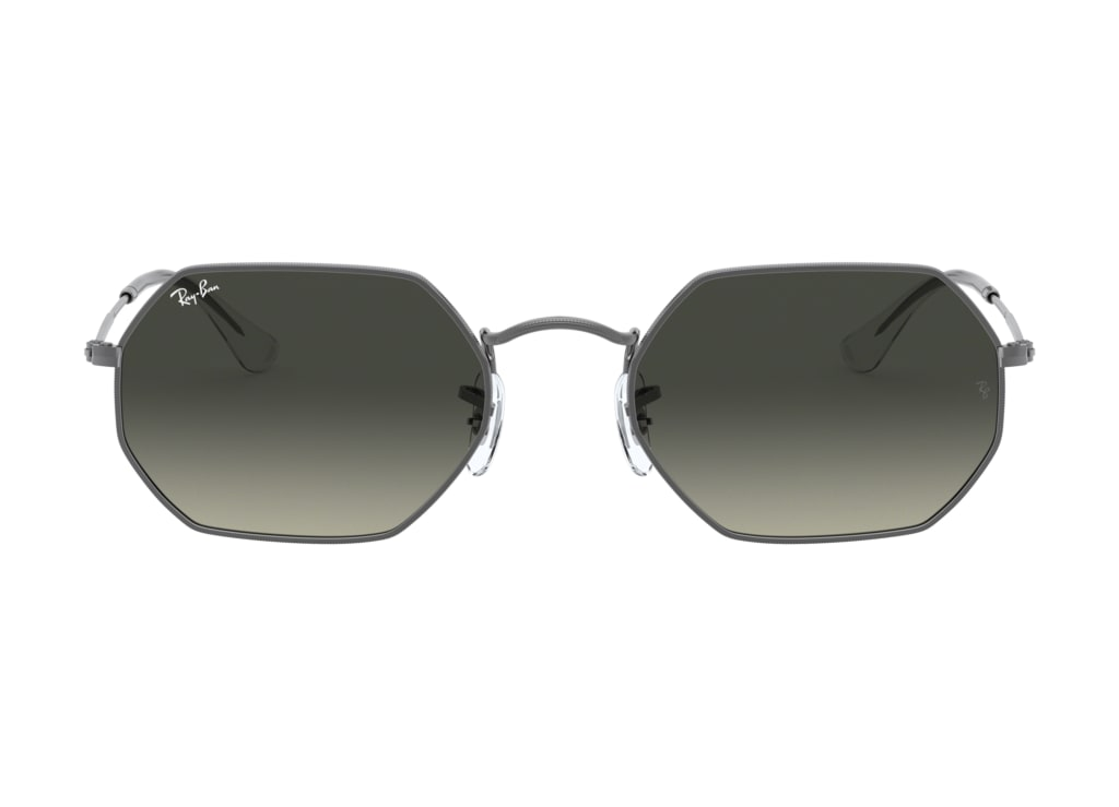 8056597077521-front-Ray-Ban-0RB3556N-004-71-Octagonal