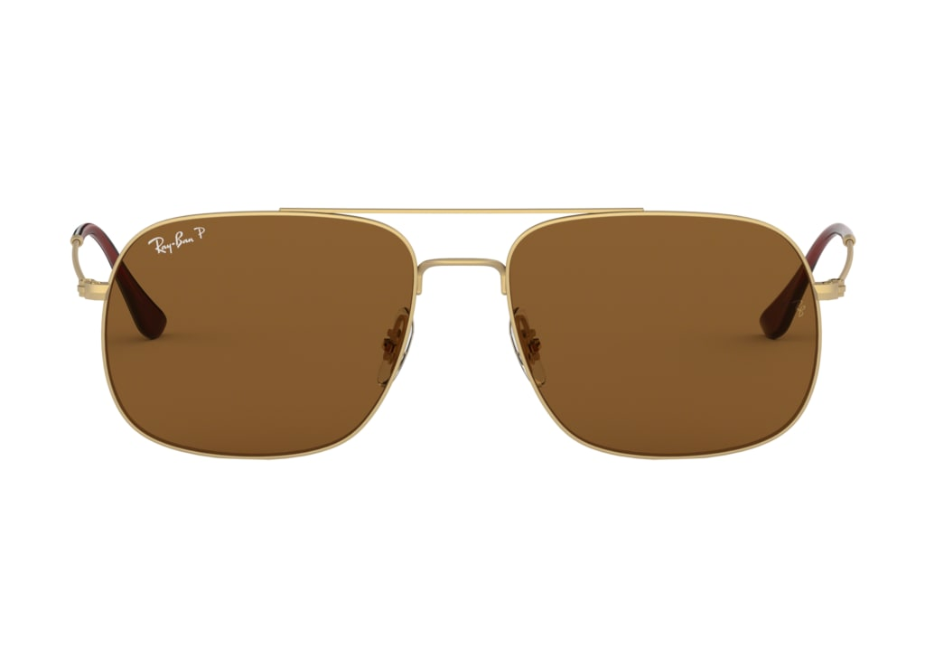 8056597087186-front-Ray-Ban-0RB3595-901383