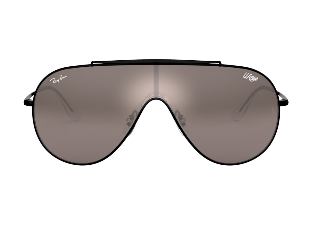 8056597087261-front-Ray-Ban-0RB3597-9168Y3
