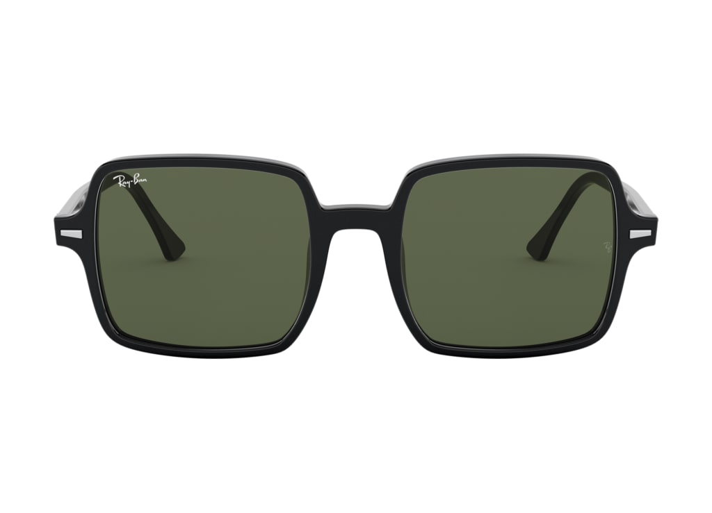 8056597121866-front-ray-ban-square-2-0RB1973-901-31