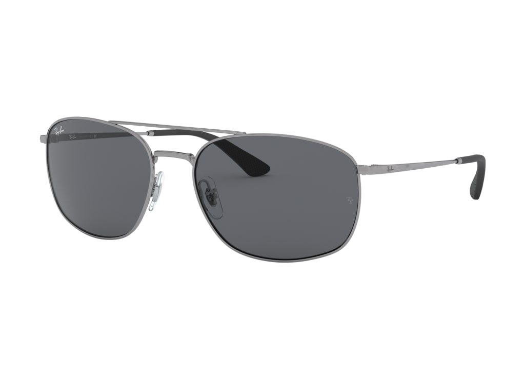 8056597122443-angle-ray-ban-sonnenbrille-0RB3654-004-87
