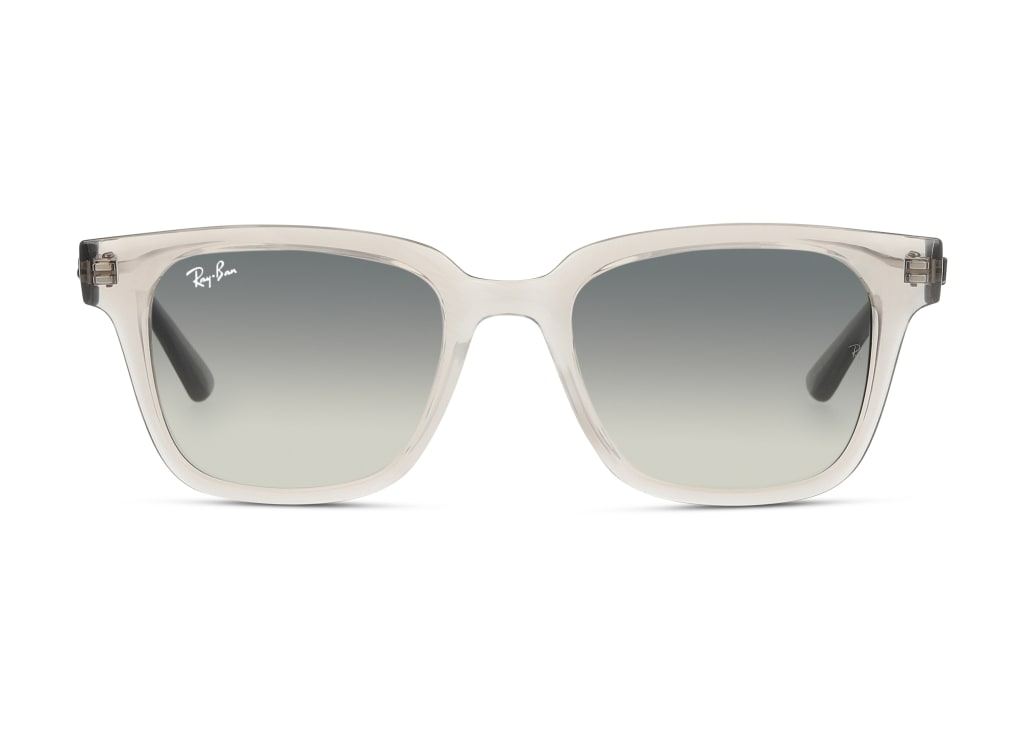 8056597122566-front-Ray-Ban-0rb4323