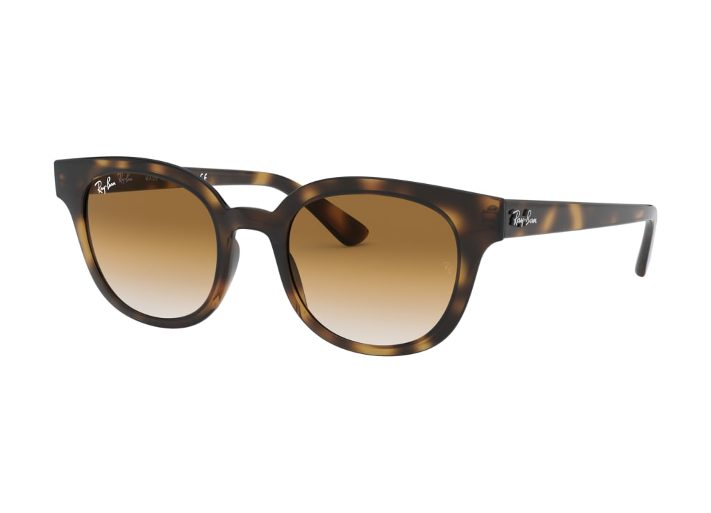 8056597122696-angle-ray-ban-sonnenbrille-0RB4324-710-51