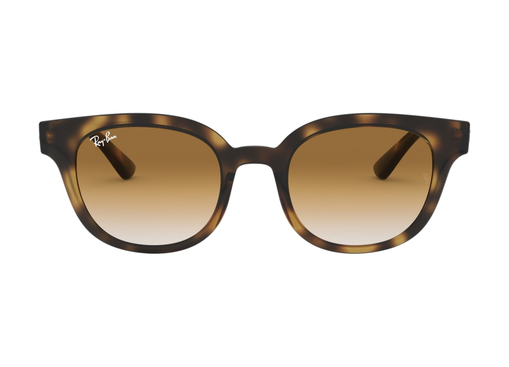 8056597122696-front-ray-ban-sonnenbrille-0RB4324-710-51