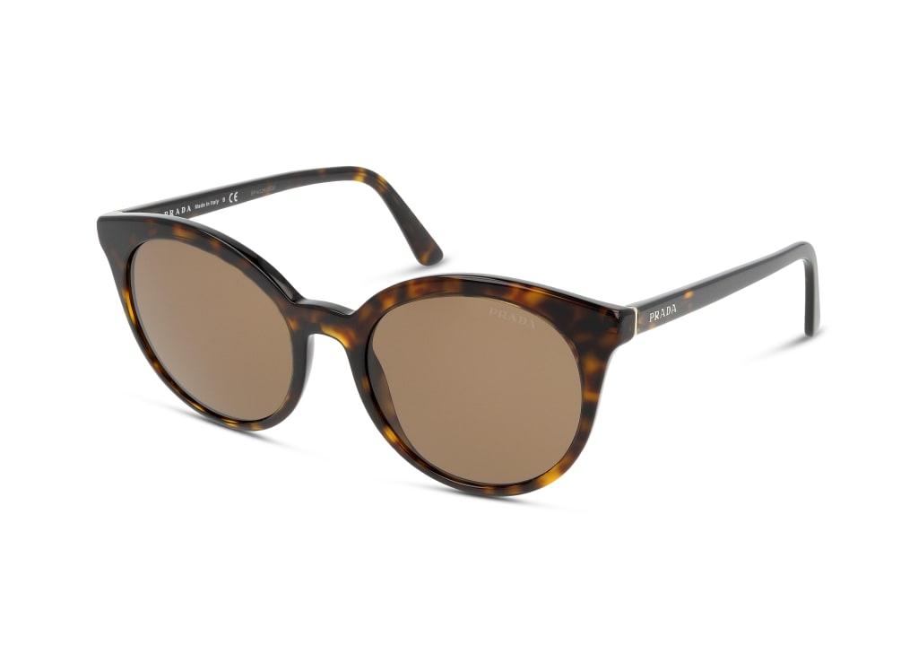 8056597130684-angle-03-prada-0pr_02xs-eyewear-havana
