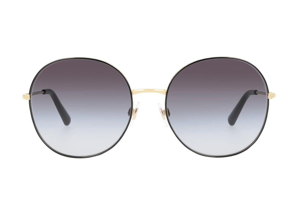 8056597131490-front-dolce-and-gabbana-sonnenbrille-0dg2243-eyewear-gold-black_2
