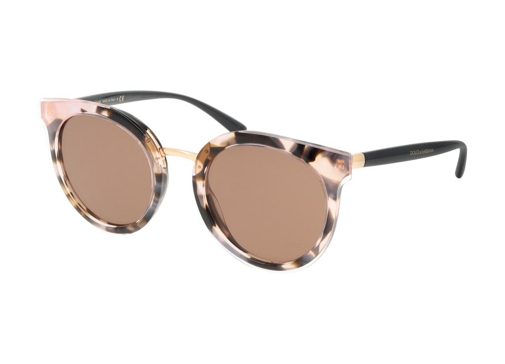 8056597131575-angle-dolce-and-gabbana-sonnenbrille-0dg4371-eyewear-top-tr-pink-madreperla-pin_2