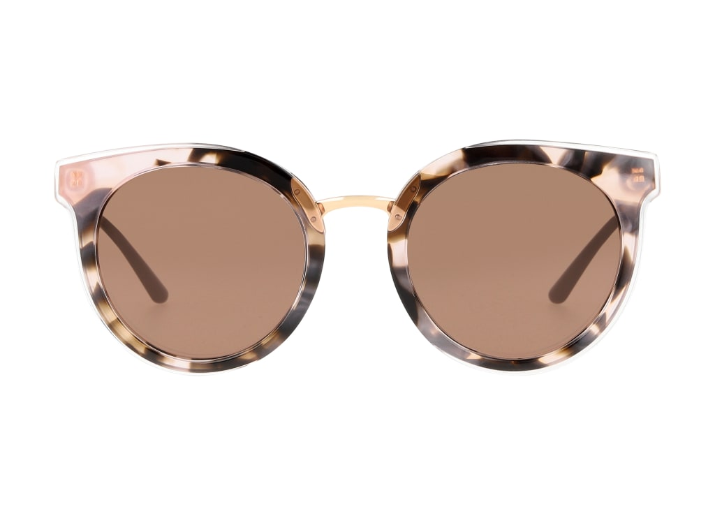 8056597131575-front-dolce-and-gabbana-sonnenbrille-0dg4371-eyewear-top-tr-pink-madreperla-pin_2