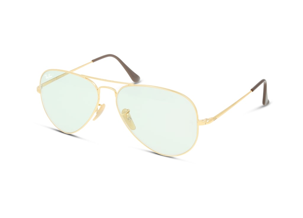 8056597139304-angle-Ray-Ban-Sonnenbrille-0rb3689-aviator-metal-2-gold