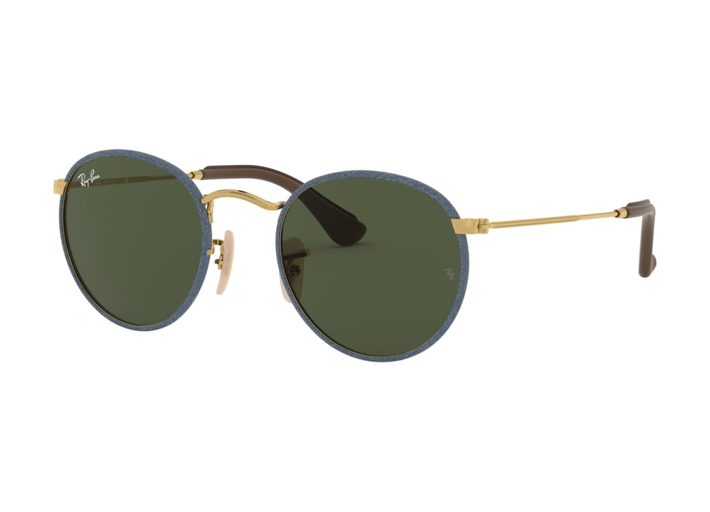 8056597139793-angle-ray-ban-round-craft-sonnenbrille-0RB3475Q-919431