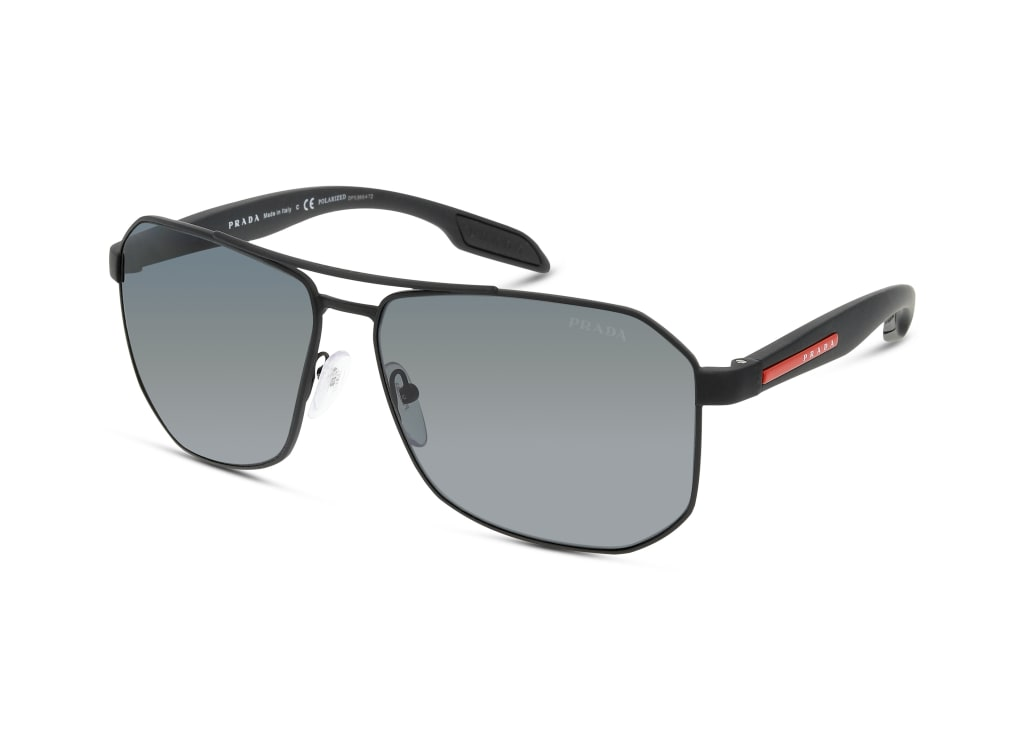 8056597140249-angle-03-prada-linea-rossa-0ps_51vs-eyewear-black-rubber