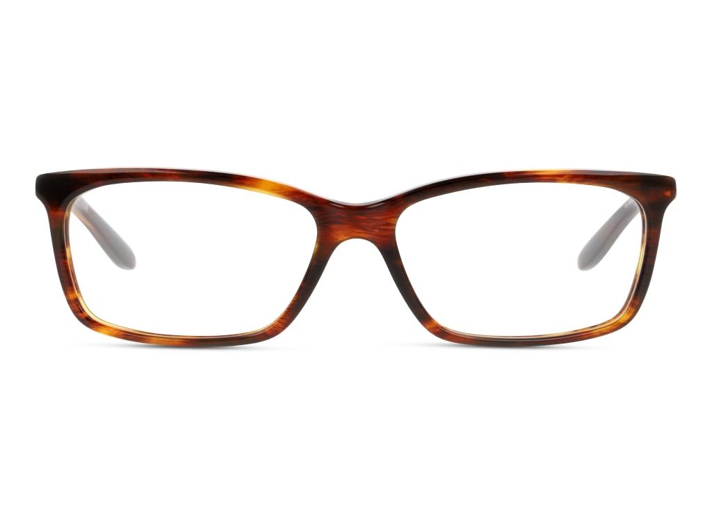 8056597157131-front-brillenfassung-ralph-lauren-0rl6198-striped-havana