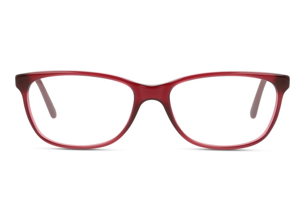 8056597164597-front-brillenfassung-ralph-lauren-0rl6135-trasparent-burgundy