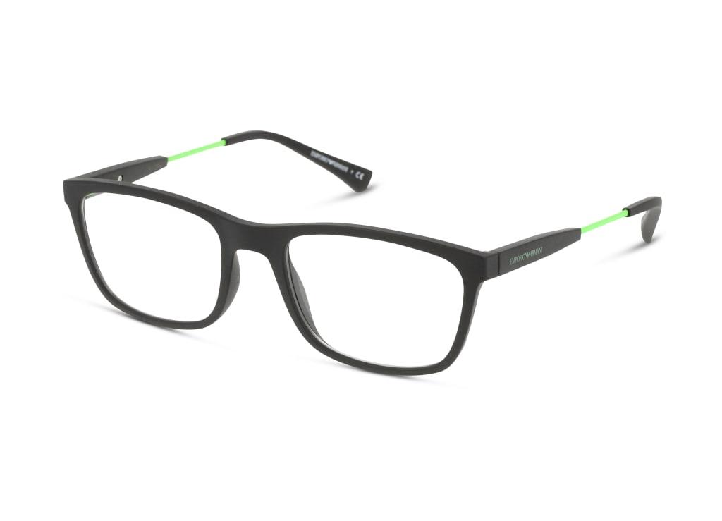 8056597177290-angle-emporio-armani-brillenfassung-0ea3165-eyewear-matte-black