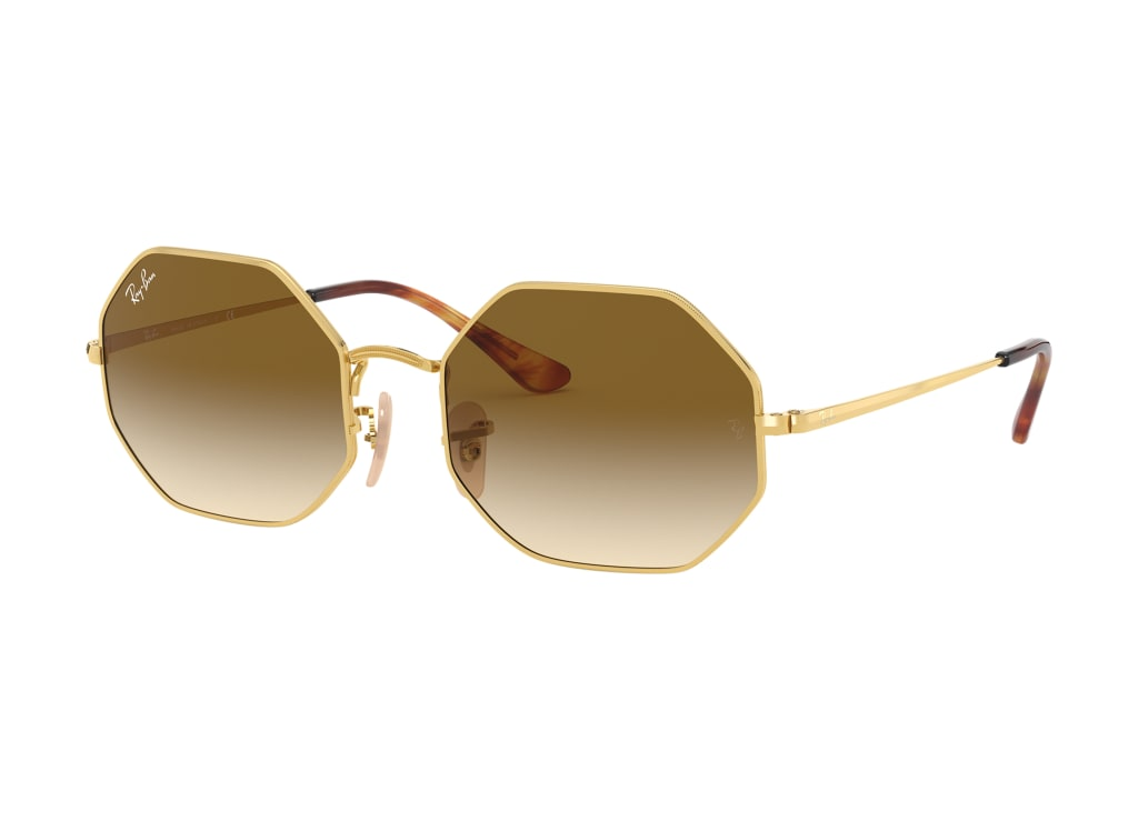 8056597177498-angle-ray-ban-sonnenbrille-0RB1972-914751-030A