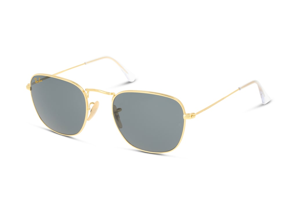 8056597178518-angle-Ray-Ban-Sonnenbrille-0rb3857-Legend-gold