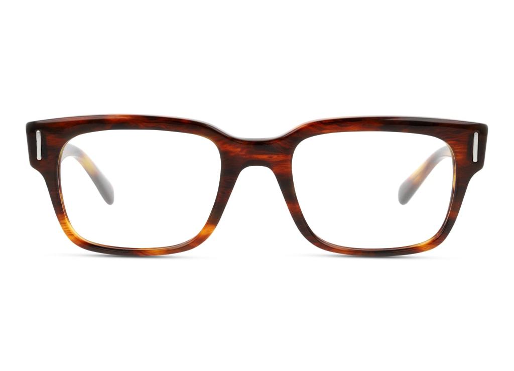 8056597182447-front-brillenfassung-ray-ban-0rx5388-stripped-red-havana