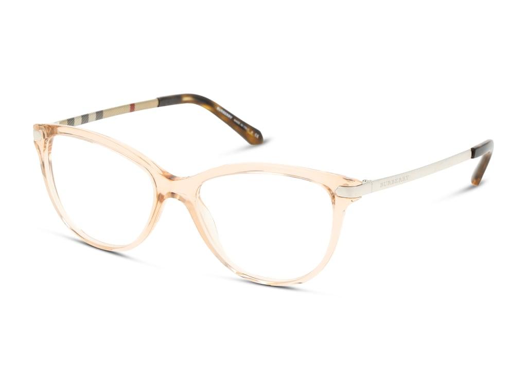8056597197076-angle-brillenfassung-burberry-0be2280-peach