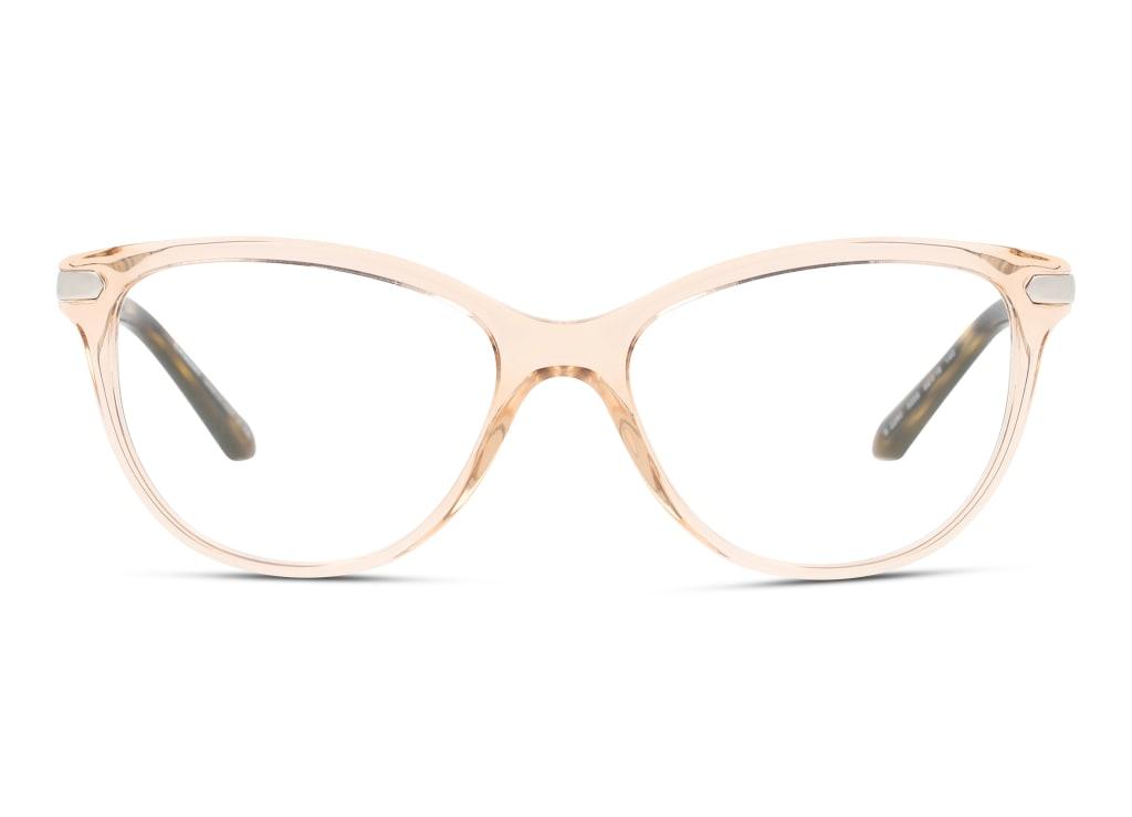 8056597197076-front-brillenfassung-burberry-0be2280-peach