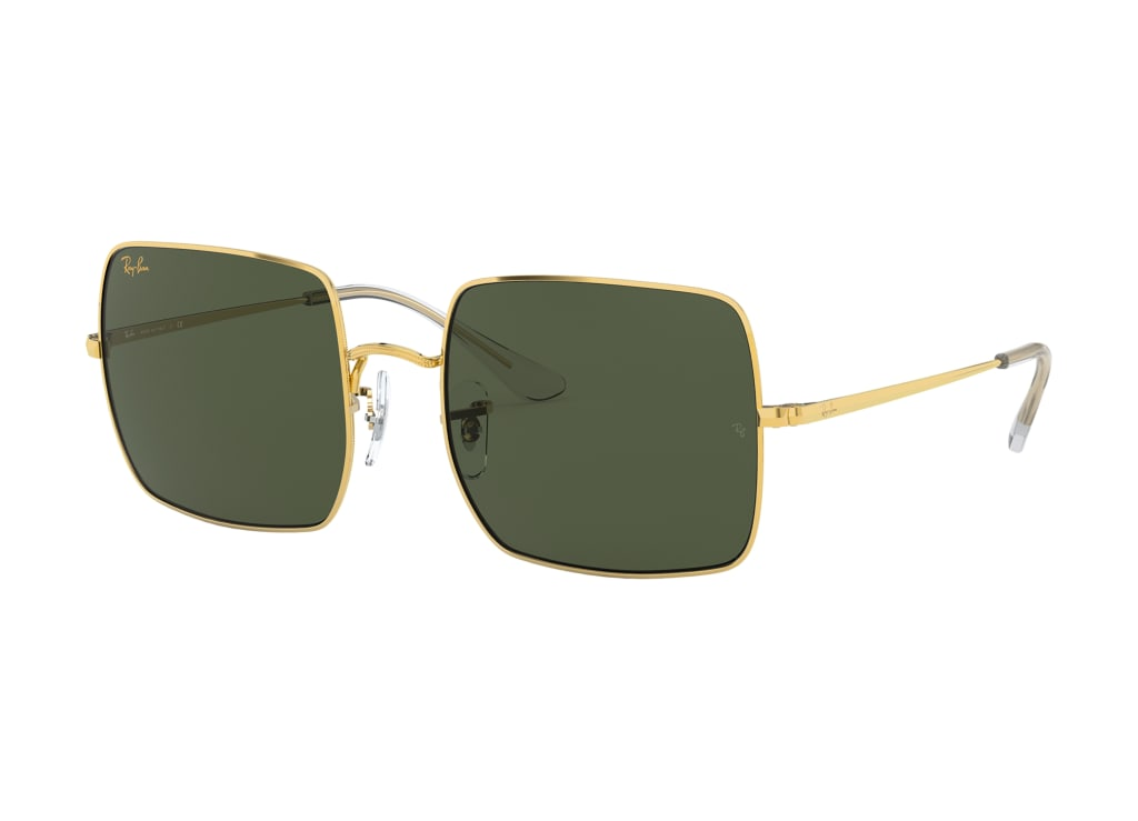 8056597197571-angle-ray-ban-sonnenbrille-0RB1971-919631-000A