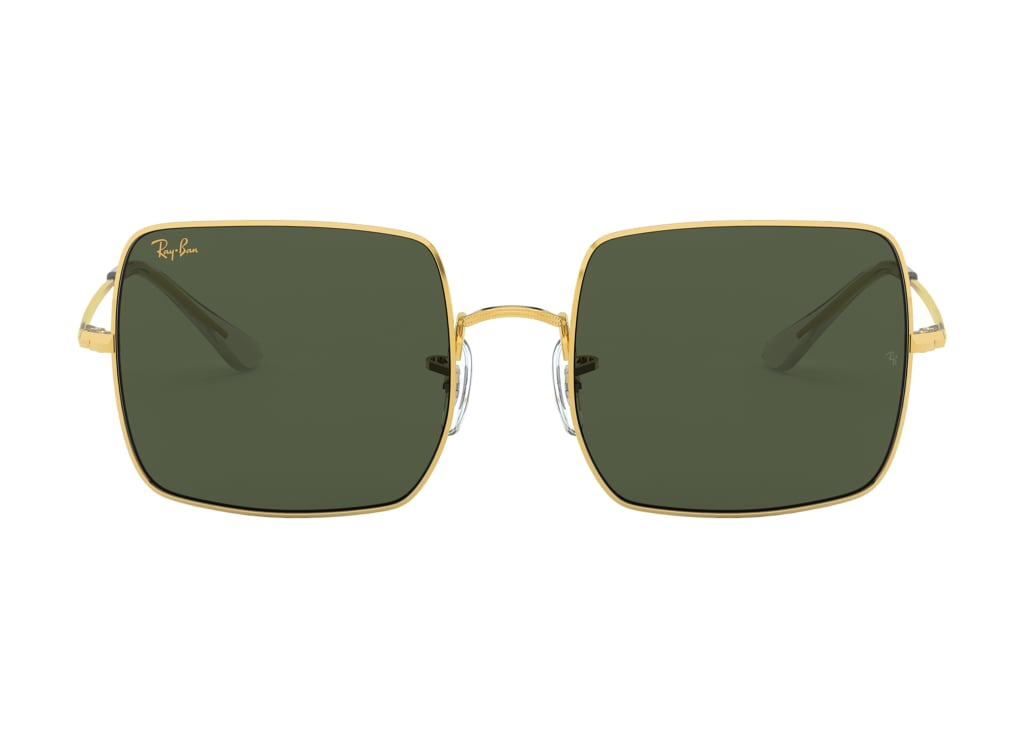 8056597197571-front-ray-ban-sonnenbrille-0RB1971-919631-000A