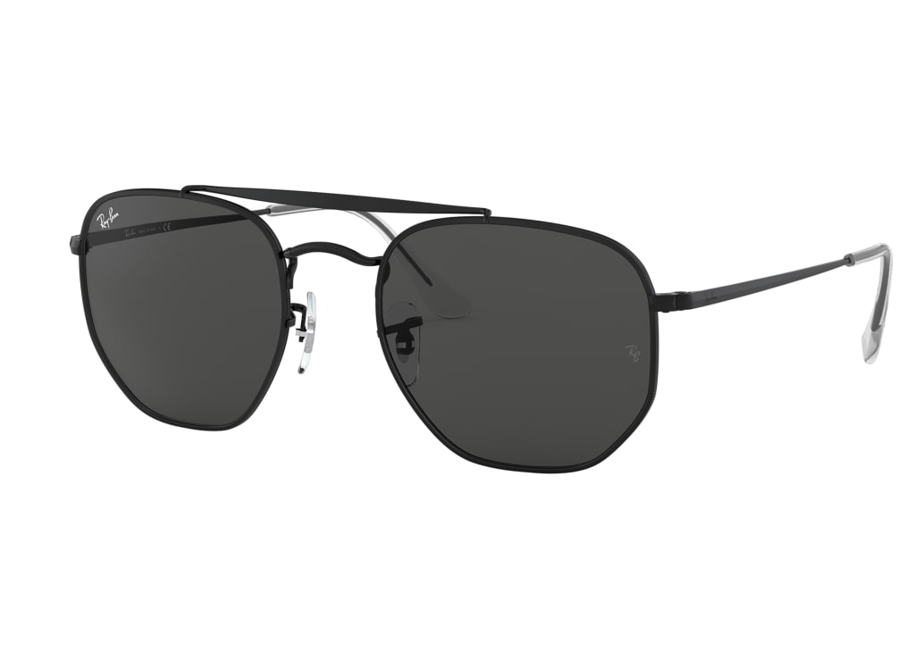 8056597210935-angle-ray-ban-the-marshal-sonnenbrille-0RB3648-002-B1-000A
