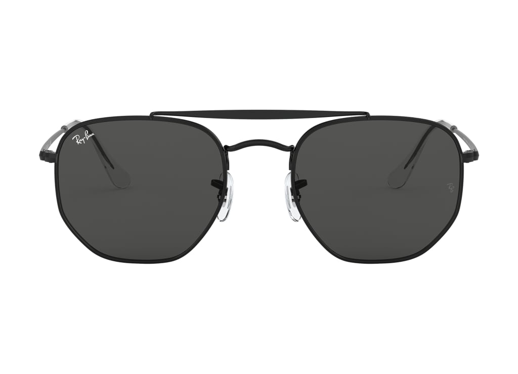 8056597210935-front-ray-ban-the-marshal-sonnenbrille-0RB3648-002-B1-000A