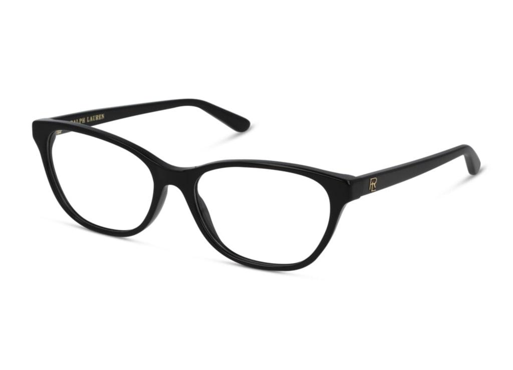 8056597223775-angle-brillenfassung-ralph-lauren-0rl6204-black