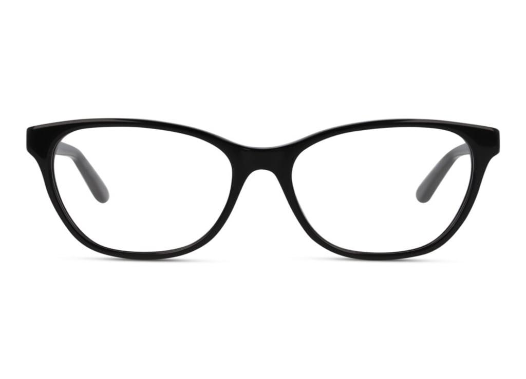 8056597223775-front-brillenfassung-1-ralph-lauren-0rl6204-black