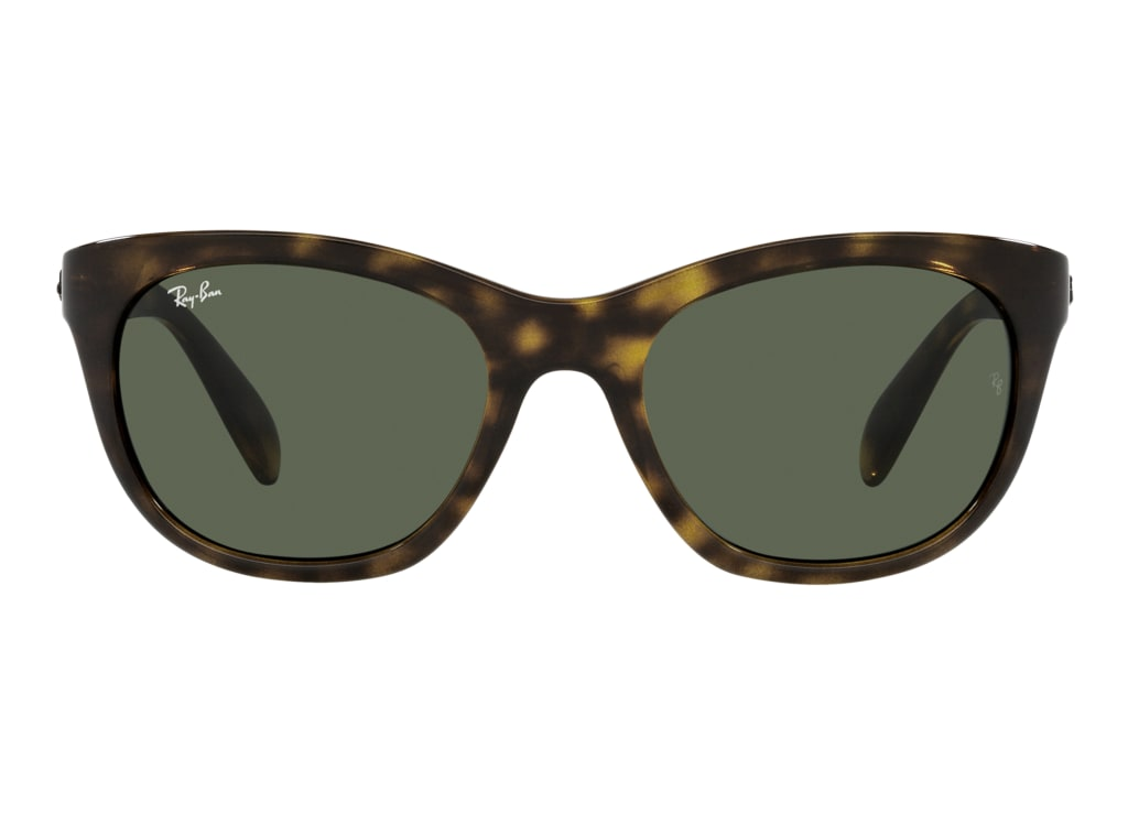 8056597463515-front-sonnenbrille-ray-ban-0rb4216-710