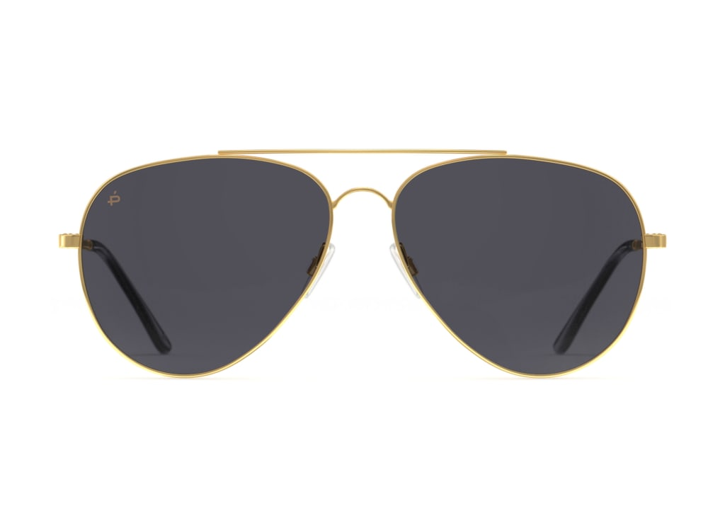 810036101905-front-prive-revaux-sonnenbrille-prive-revaux-gold-smoke