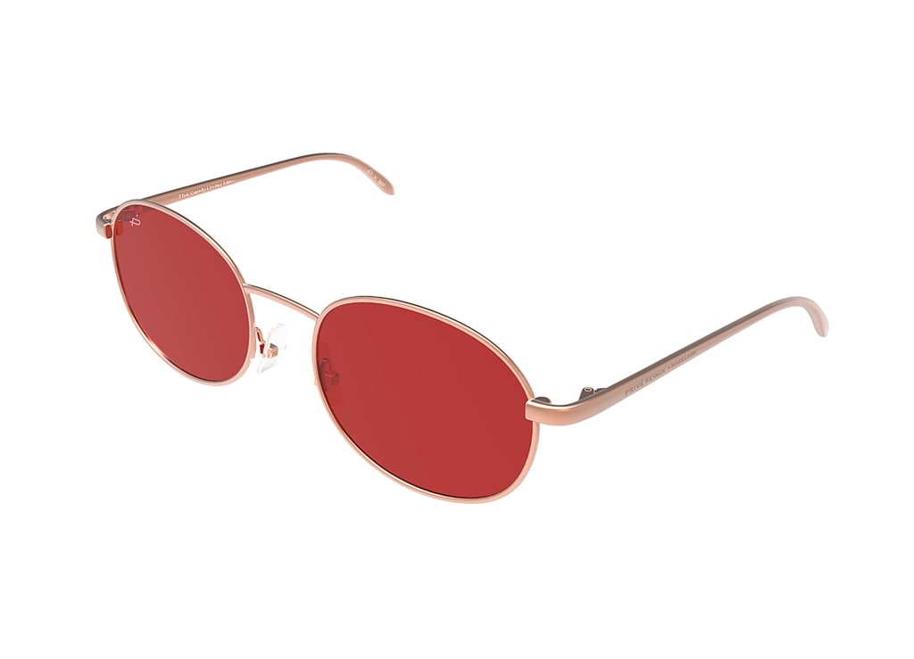 810036101929-angle-prive-revaux-sonnenbrille-prive-revaux-the-candy-burgundy