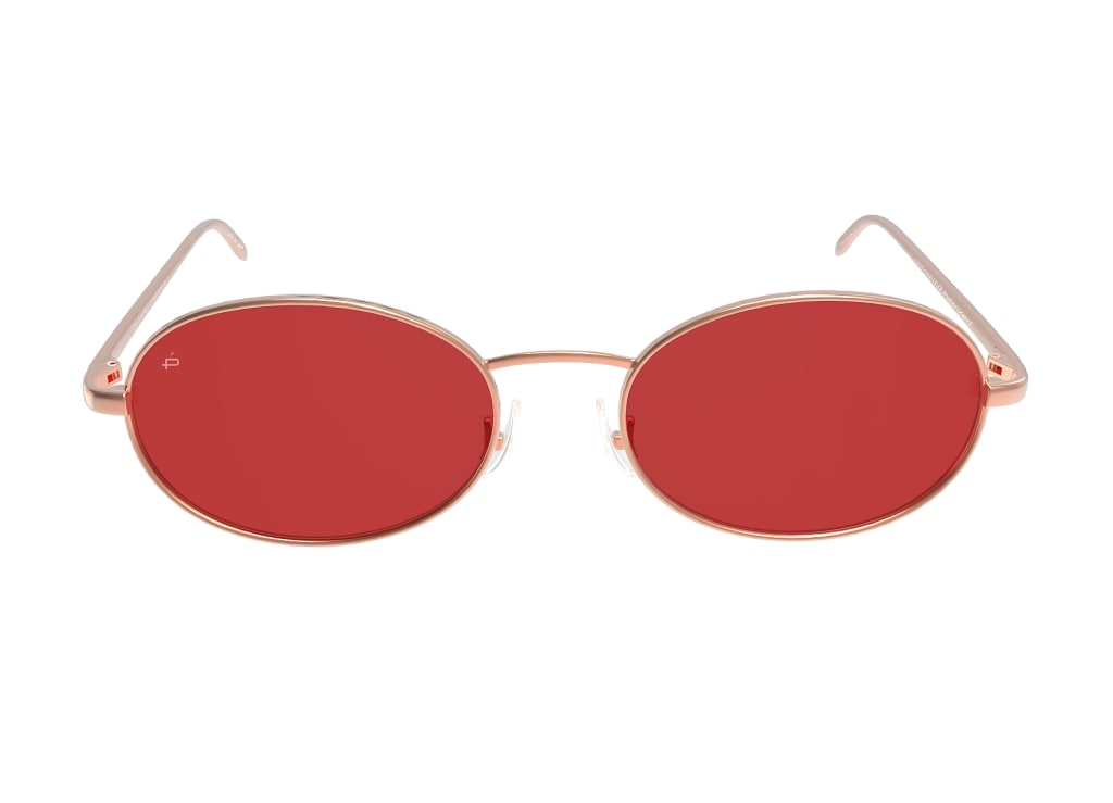 810036101929-front-prive-revaux-sonnenbrille-prive-revaux-the-candy-burgundy