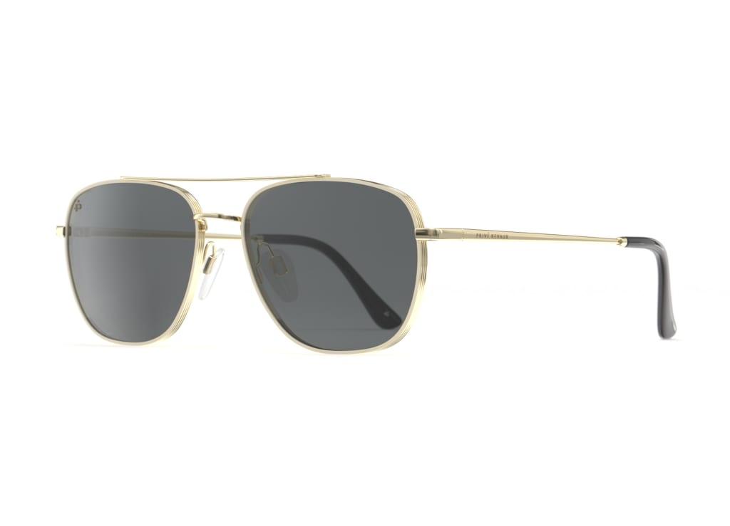 810036102025-angle-the-floridian-goldgreen-2