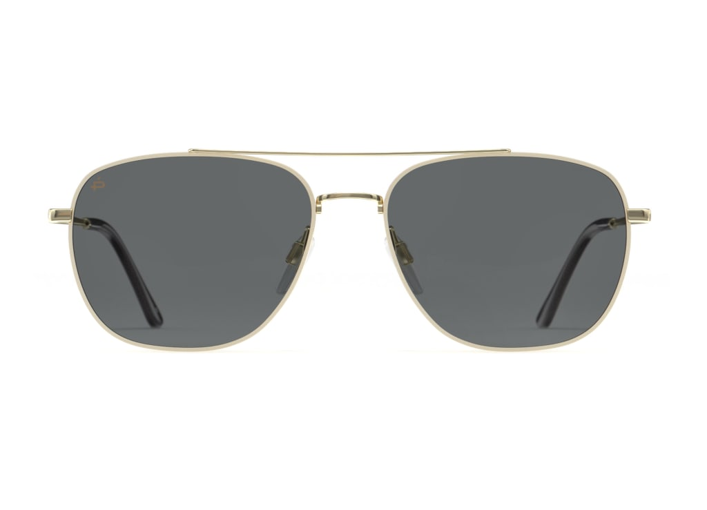 810036102025-front-the-floridian-goldgreen-1